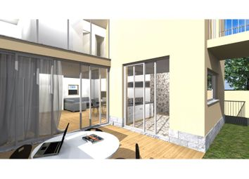 Thumbnail 3 bed detached house for sale in Paranhos, Paranhos, Porto