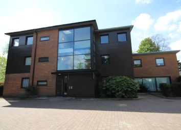 Thumbnail 1 bedroom flat to rent in Henley Gate, Henley-On-Thames