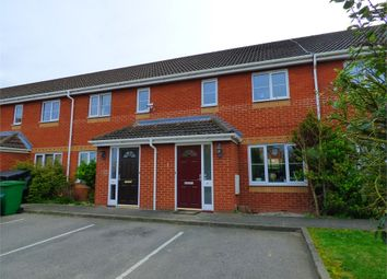 Thumbnail 2 bed terraced house to rent in Blunden Drive, Langley, Berkshire