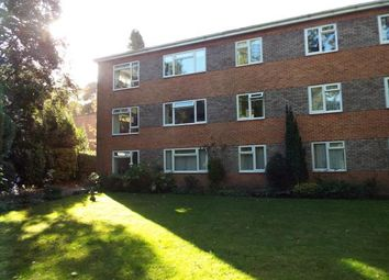 Thumbnail 2 bedroom flat for sale in 20 Marlborough Road, Bournemouth, Dorset