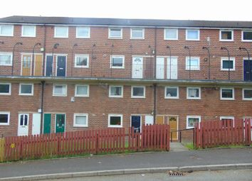 Thumbnail 2 bed flat to rent in 30 Victoria Street, Lees, Oldham