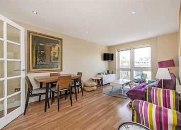 Thumbnail 2 bed flat for sale in Hoxton Square, Shoreditch