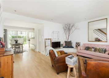 Thumbnail 3 bed property for sale in Village Close, Belsize Lane, London
