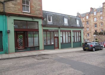 Thumbnail Office for sale in Polwarth Crescent, Edinburgh