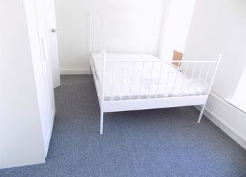 Thumbnail Room to rent in Beeley Street, Salford