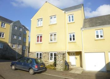 Thumbnail Property for sale in Kelly Bray, Callington, Cornwall