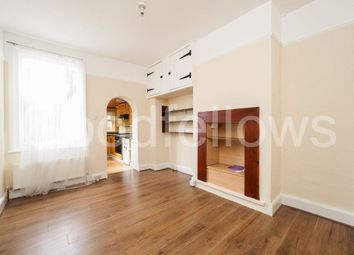 3 bed property to rent in Heaton Road, Mitcham CR4