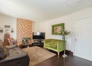 Thumbnail 2 bed bungalow for sale in Bartley, Southampton, Hampshire