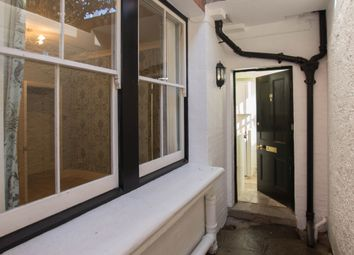 Thumbnail 1 bedroom flat for sale in Dover Road, Walmer