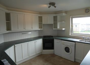 Thumbnail 2 bedroom flat to rent in Oxgangs Place, Edinburgh