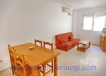 Thumbnail 2 bed apartment for sale in Parque Sur, Guardamar Del Segura, Spain