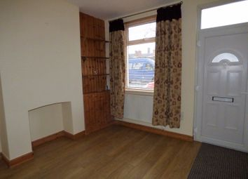 Thumbnail 2 bedroom terraced house to rent in Duke Street, Stoke-On-Trent, Staffordshire