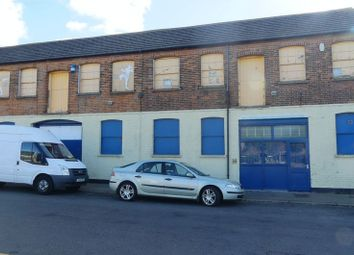 Thumbnail Commercial property to let in Reginald Court, Estcourt Road, Great Yarmouth