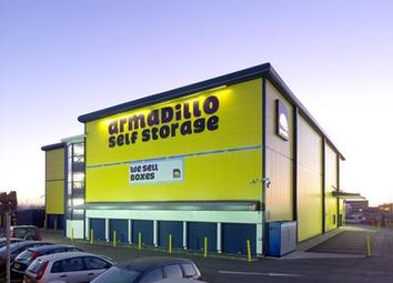 Thumbnail Warehouse to let in Armadillo Liverpool South, Off Speke Hall Road, Liverpool