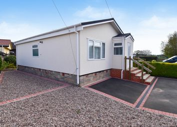 Thumbnail 2 bed detached house for sale in Uphampton Lane, Ombersley, Droitwich