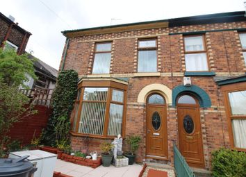 Thumbnail 2 bed terraced house for sale in Park Street, Bootle