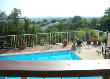 Thumbnail 3 bed villa for sale in Paphos, Geroskipou, Paphos, Cyprus