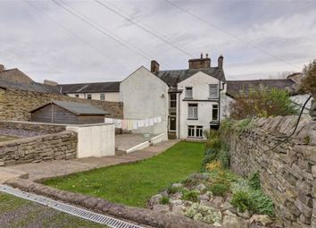 Thumbnail 12 bed detached house for sale in Kendal, Cumbria
