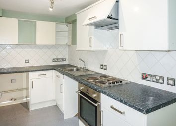 Thumbnail 1 bed flat for sale in 29-33 Finkle Street, Kendal