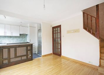 2 bed semi-detached house for sale in Newling Close, Beckton, London E6