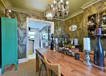 Thumbnail 3 bedroom terraced house for sale in Wildwood Terrace, London