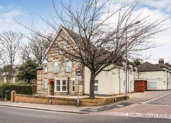 Havelock Road, Luton, Bedfordshire LU2. Studio for sale