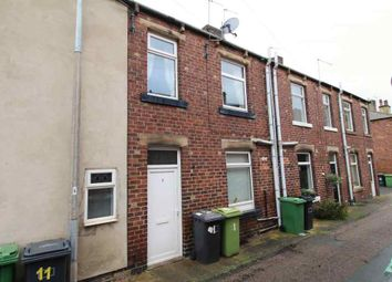 Thumbnail 2 bedroom terraced house to rent in Spencer Street, Mirfield