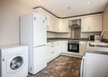 Thumbnail 2 bed terraced house to rent in Bamborough Court, Dudley, Cramlington