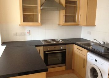 Thumbnail 2 bedroom flat to rent in Haviland Road West, Boscombe, Bournemouth, Dorset, United Kingdom