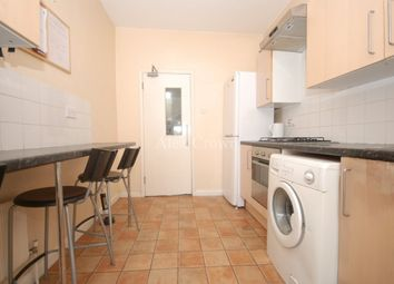 Thumbnail 5 bed town house to rent in Conisborough, Bayham Street, Camden