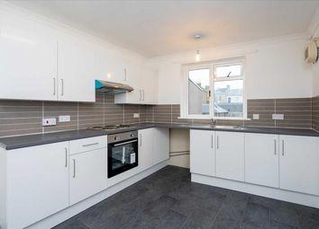 2 bed flat for sale in Manor Street, Falkirk FK1