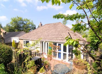 Thumbnail 3 bed detached bungalow for sale in Spring Gardens Lane, Keighley