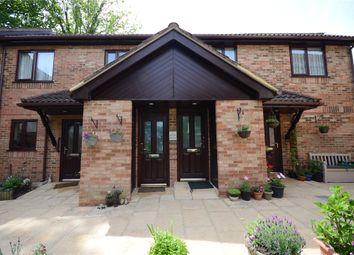 Thumbnail 1 bed property for sale in Chasewater Court, St. Benedicts Close, Aldershot