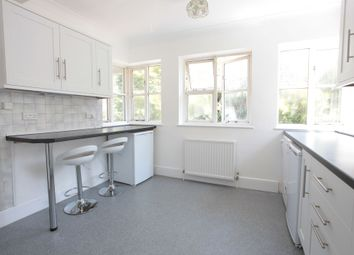 Thumbnail 3 bed detached house to rent in Sambruck Mews, London