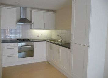 Thumbnail 1 bed property to rent in The Point, Birmingham, West Midlands