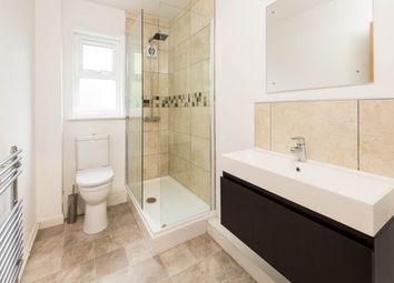 Thumbnail 3 bedroom flat to rent in St Michaels Crescent, Headingley, Leeds