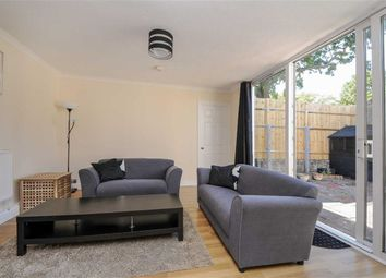 Thumbnail 3 bed bungalow to rent in Hannay Walk, London