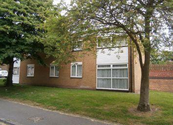 Thumbnail 2 bedroom flat to rent in Braceby Avenue, Moseley, Birmingham