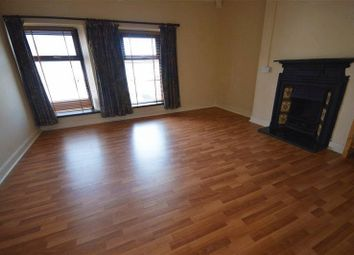 Thumbnail 2 bed flat for sale in A R D Business Park, Polo Grounds, New Inn, Pontypool