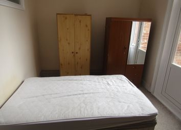 Thumbnail 1 bed flat to rent in St Mary's Road, Leamington Spa