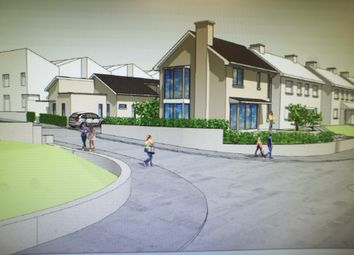 Thumbnail Property for sale in Rear 6, 5 Mckee Park, Cabra West, Dublin 7, Y9V0, Ireland