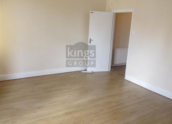 Thumbnail 2 bed detached house to rent in Tillotson Road, London