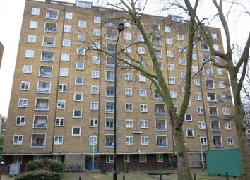 Derwent, Robert Street NW1. 1 bed flat for sale