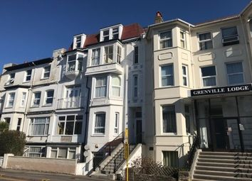 Thumbnail Studio to rent in Bourne View, Bournemouth