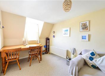 Thumbnail 1 bed flat to rent in St. George Place, Upper Bristol Road, Bath