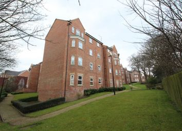 Thumbnail 3 bedroom flat to rent in Gray Road, Sunderland