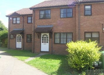 2 bed property to rent in The Elms, Milton, Cambridge CB24