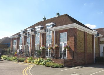 Thumbnail 2 bed maisonette for sale in Isabel Court, Hoddesdon