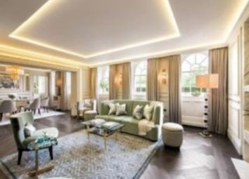 3 bed flat for sale in Rutland Gate, London SW7