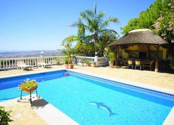 Thumbnail 8 bed villa for sale in 29650 Mijas, Málaga, Spain